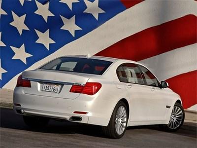 В уходящем году с американского рынка отозвано рекордное число автомобилей