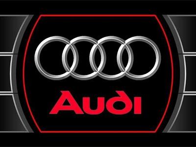 Audi отзывает свои автомобили с китайского авторынка