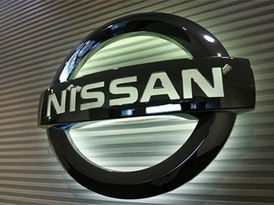 Nissan отзывает 600 тысяч автомобилей с рынка Канады и США