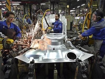 «АвтоВАЗ» изучит потребности и специфику авторынка Ирана