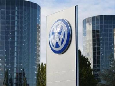 Volkswagen предлагает компенсации владельцам попавших в скандал автомобилей
