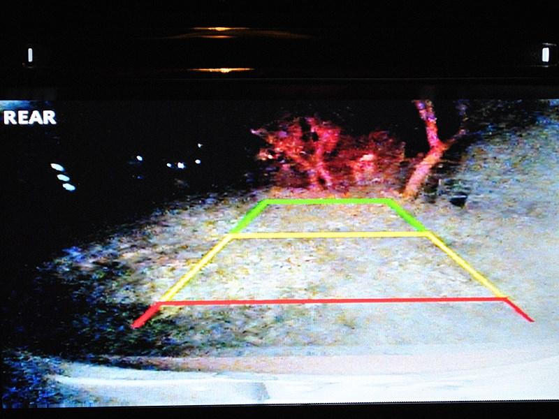 DFM H30 Cross 2015 монитор