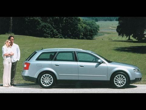 """Люкс"" компактного размера (Audi A4, BMW 3 Series, Mercedes-Benz С-Klasse)"