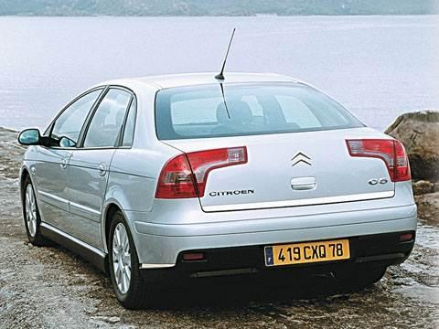 Nissan Primera, Opel Vectra, Peugeot 407, Citroen C5, Ford Mondeo, Honda Accord, Mazda 6, Volkswagen Passat, Renault Laguna, Toyota Avensis, Skoda Octavia