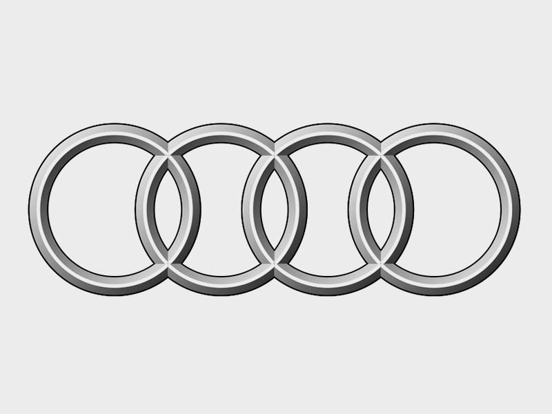 Audi готовит к серийному производству компактный хэтчбек