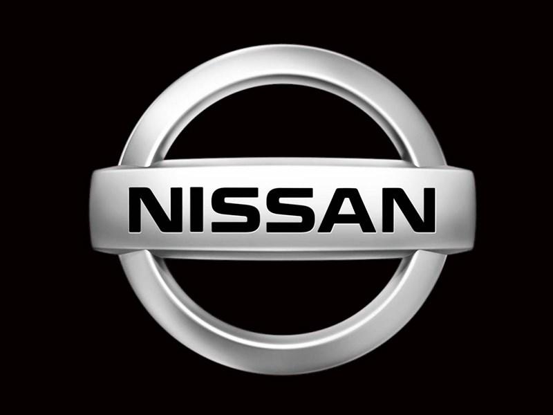 Nissan отзывает почти 2,6 тысяч автомобилей в Израиле