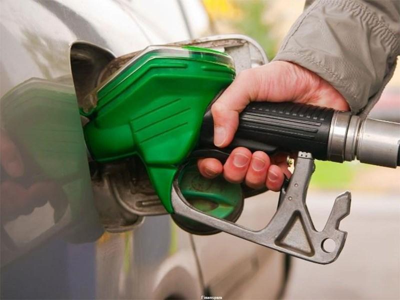 Экспертами названы «ТОП 3 лучших способа экономии топлива» Фото Авто Коломна