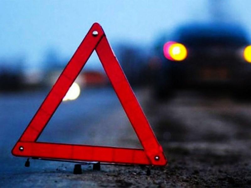Госдума регламентирует виновников ДТП Фото Авто Коломна