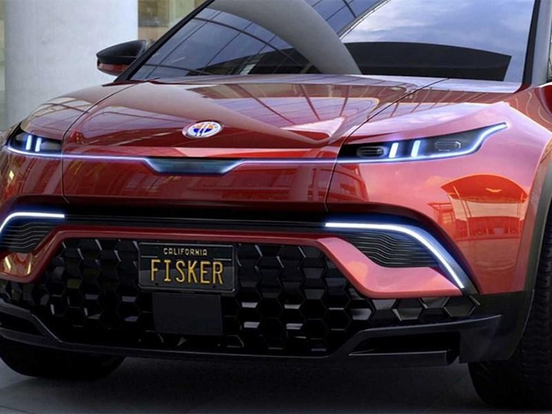 У Tesla Model Y появится сильный конкурент из Китая