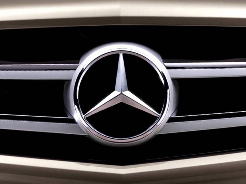 Mercedes-Benz не откажется от сегмента компактных автомобилей