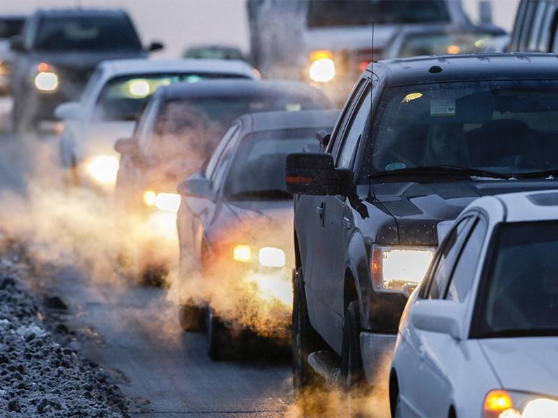 Когда Евросоюз запретит продажи электромобилей?