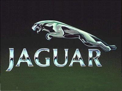 Jaguar может показать во Франкфурте седан D-класса и кроссовер
