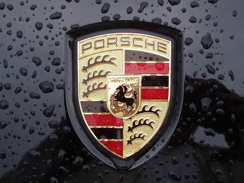 Марка Porsche начнет продавать свои автомобили на рынках еще 15 стран