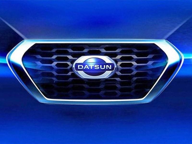 Datsun российской сборки появится на рынке в апреле