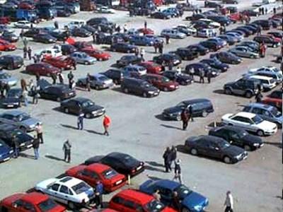 Исследователи спросили российских автомобилистов о причинах смены автомобиля