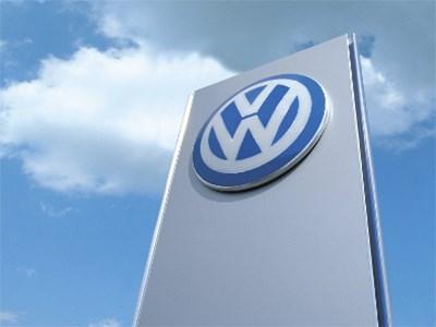 Volkswagen готов вложить в свои заводы в Индии около 250 миллионов долларов