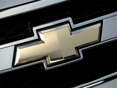 Европейские дилеры Chevrolet начинают переходить в дилерскую сеть Opel