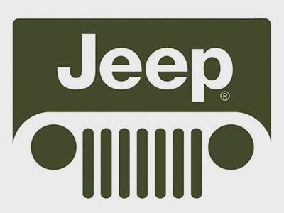 Новый флагманский внедорожник марки Jeep получит имя Wagoneer