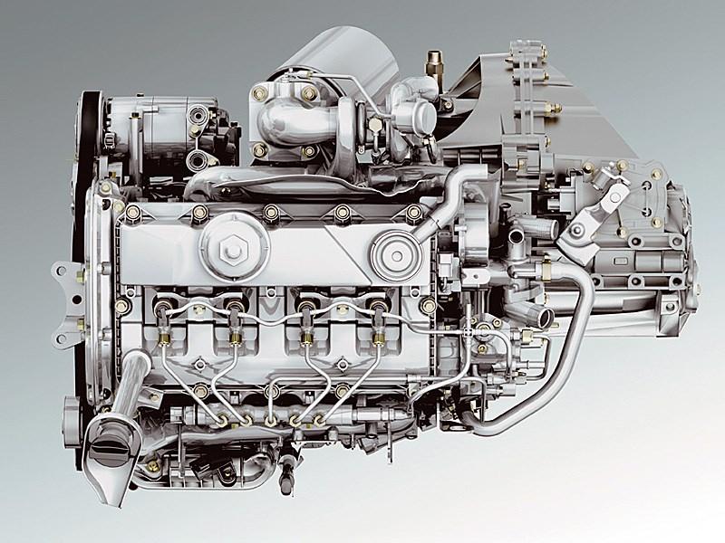 Ford Tranzit 2006 регулировочные рычажки сиденья водителяFord Tranzit 2006 двигатель фото 1