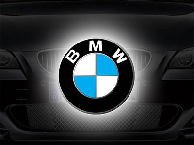 У седана Tesla Model S появится конкурент от немецкой марки BMW