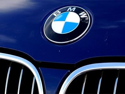 Автомобили BMW, произведенные для России, будут продаваться в других странах