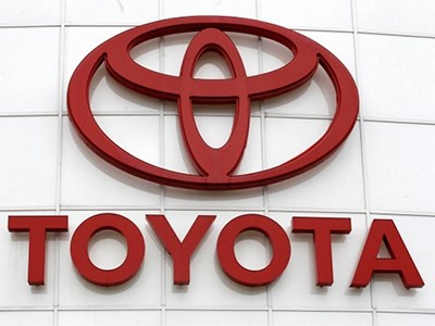 Немцы в очередной раз назвали Toyota производителем самых надежных автомобилей