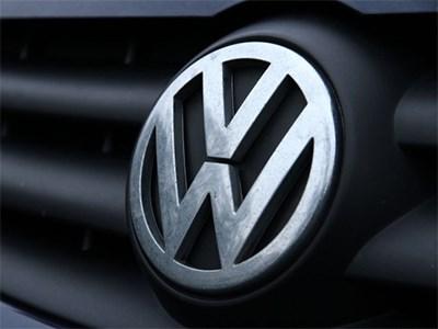 Volkswagen готовится выпустить новый кроссовер В-класса