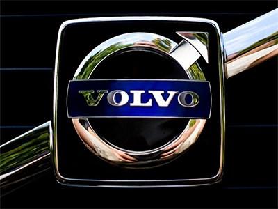Volvo обновит свой модельный ряд в ближайшие четыре года