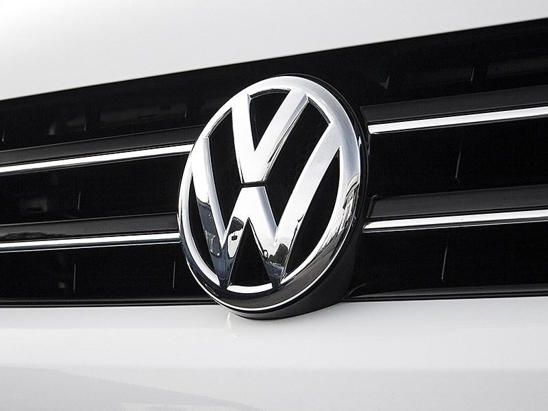Volkswagen и JAC создадут совместный суббренд
