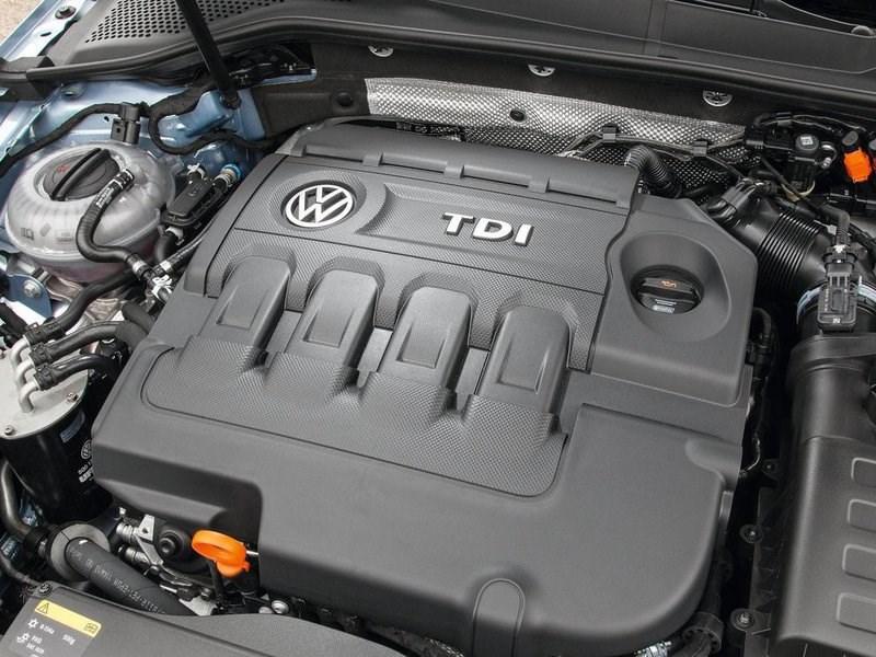 Юристы VW узнали, кто был автором программы «дизельгейта»