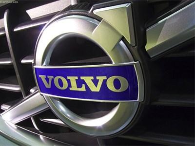 Volvo планирует создать гибридные версии всех своих моделей