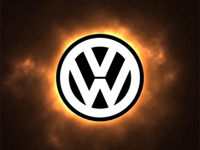 Еще три «дизеля» Volkswagen попали под подозрение
