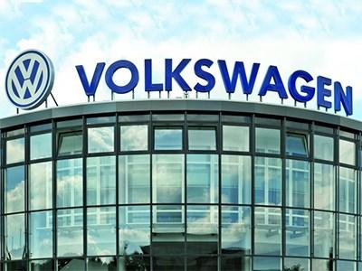 Руководство Volkswagen просит своих сотрудников поделиться информацией о «дизельгейте»