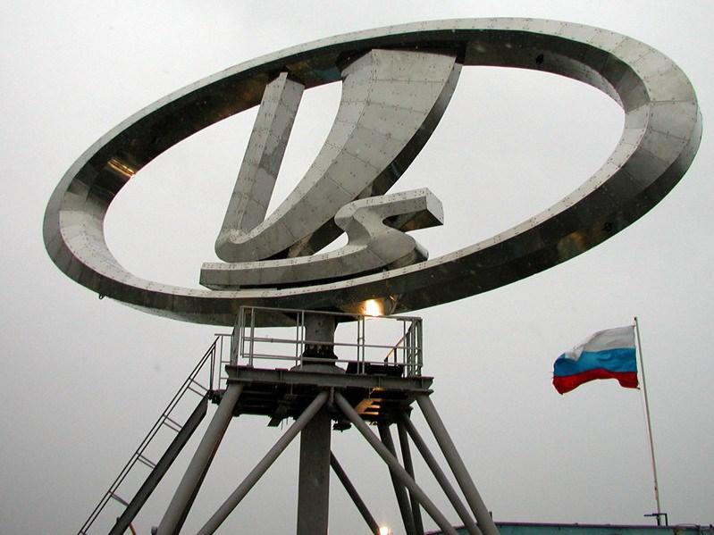 Обнародован новый состав совета директоров «АвтоВАЗа»