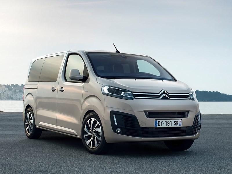 Peugeot и Citroen отзывают из эксплуатации машины, проданные в РФ Фото Авто Коломна