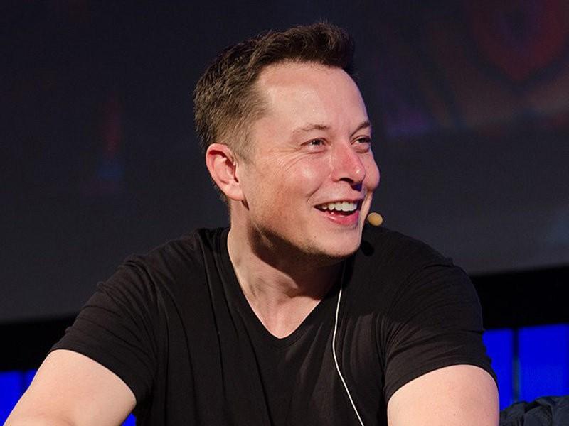 Tesla научила электромобили самостоятельно заказывать запчасти Фото Авто Коломна