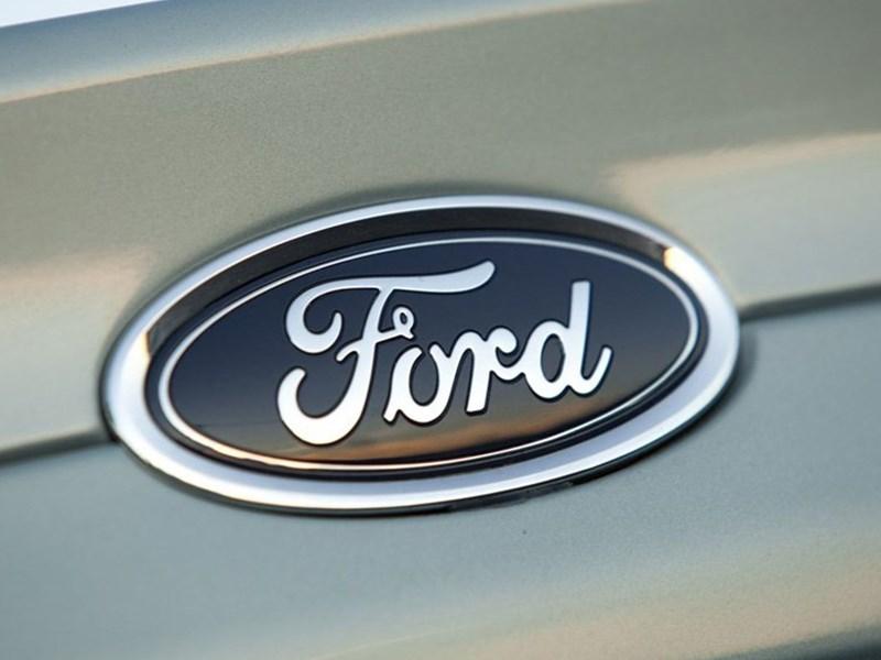 Сотрудники питерского завода Ford потребовали удвоить компенсации за увольнение Фото Авто Коломна