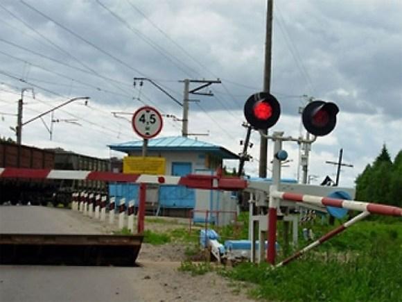 За проезд на красный свет семафора штраф увеличат в 10 раз