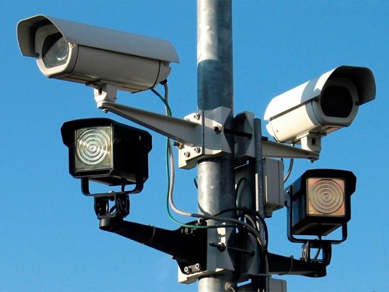 Повышающий коэффициент ОСАГО не будет учитывать штрафы от камер Фото Авто Коломна