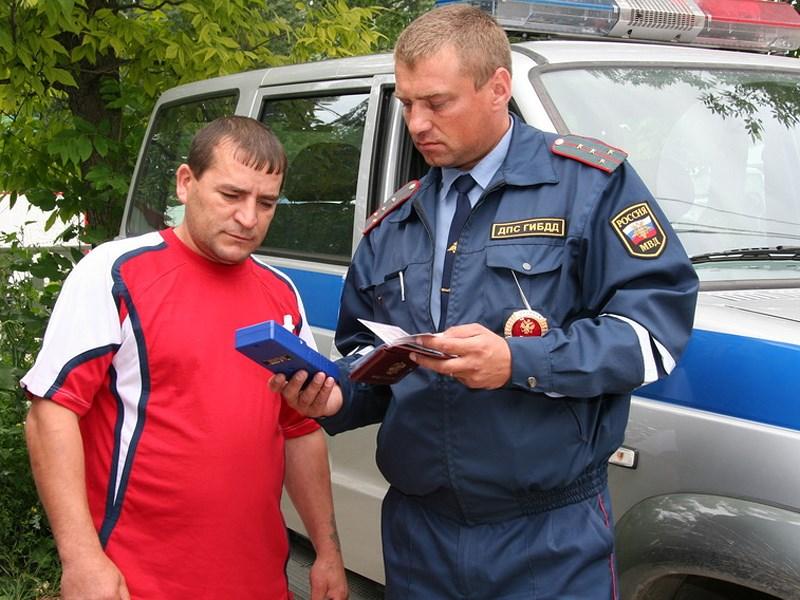 Медведев допускает отмену «сухого закона»