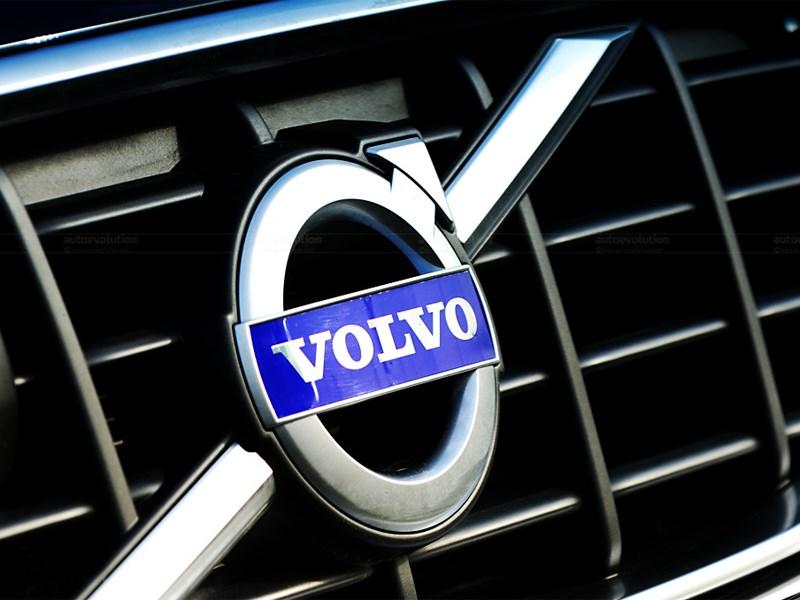 К 2018 году модельный ряд Volvo обновится почти полностью