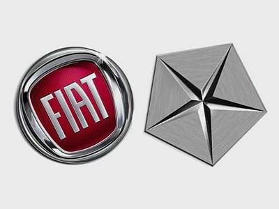 Chrysler и Fiat пока не будут разрабатывать гибридные и электрические двигатели