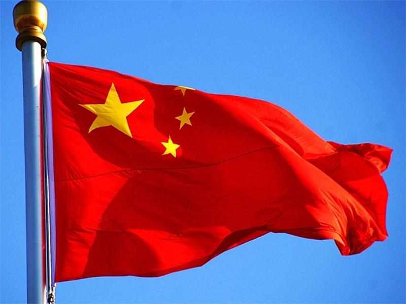 Власти КНР назначили субсидию покупателям электрокаров и гибридов