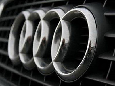 Стали известны имена будущих новинок компании Audi