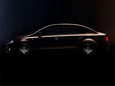 На российский рынок выходит Volkswagen Polo Style c 85-сильным агрегатом