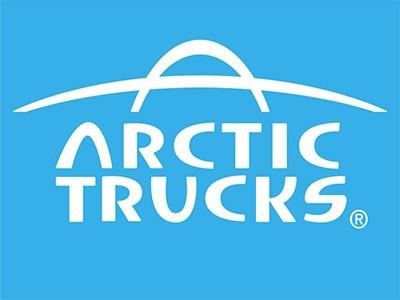 Производитель внедорожников Arctic Trucks будет выпускать автомобили в Красноярске