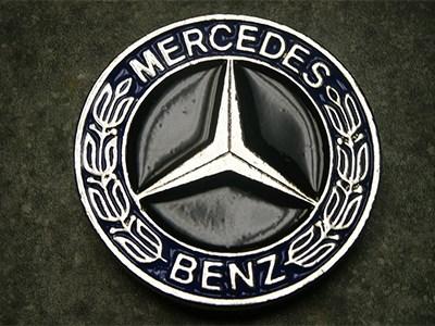 Водородные автомобили Mercedes-Benz будут создаваться при участии Ford и Renault-Nissan