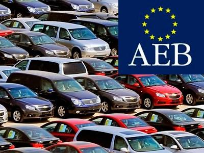 Ассоциация Европейского Бизнеса обеспокоена антисанкциями