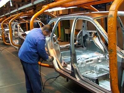 В Египте снова будет организовано производство автомобилей марки Lada