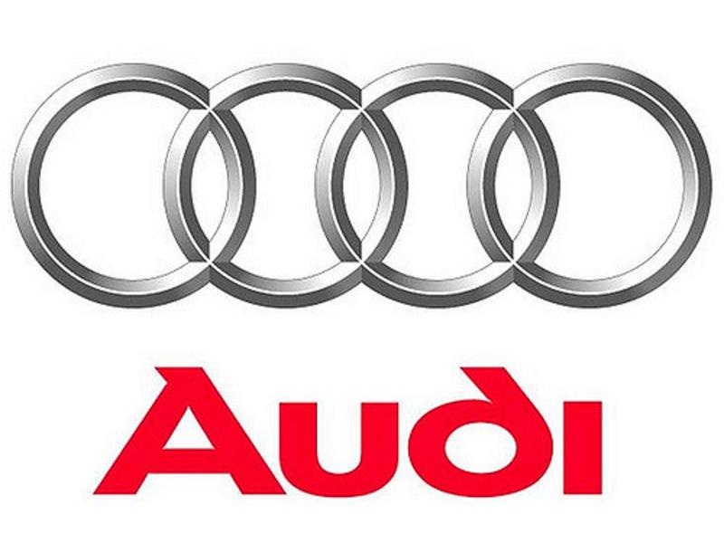 В России снова нашли пожароопасные Audi